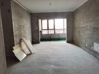 出售 鸿坤理想城4室2厅2卫128平米93.8万住宅