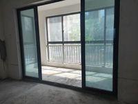 出售和顺东方花园3室2厅1卫104平米89万住宅