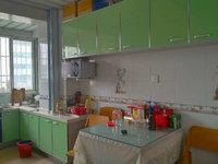 出售锦绣家园3室2厅2卫150平米有证,无贷款,无税