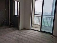 出售万桥新苑3室2厅2卫121平米面议住宅