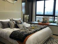 五星家园,3室2厅2卫142平米110万住宅