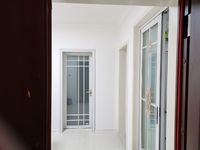 出售天安都市花园西区3室2厅2卫130.1平米105万住宅