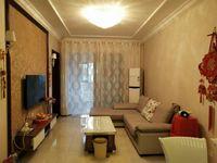 出租恒大名都2室2厅1卫80平米2100元/月住宅