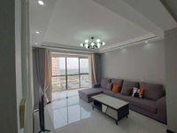 出售桃园仙居2室2厅1卫92平米66.8万住宅