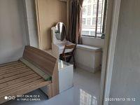 出售碧桂园 黄金时代3室1厅1卫101平米93万住宅