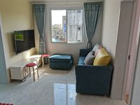 出售东苑小区2室2厅1卫65平米38.8万住宅