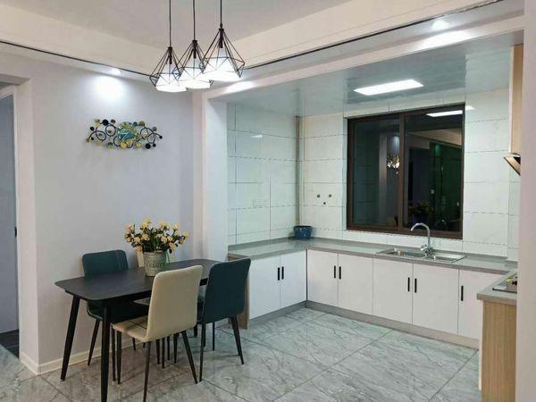 出售东升花园2室2厅1卫88平米58万住宅