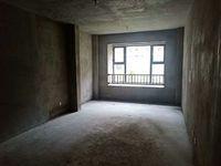 祥生 十里别墅上叠,3层和4层送5层的,4室2厅2卫144平米138.8万住宅