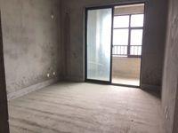 出售祥生 十里5室3厅3卫251平米270万住宅