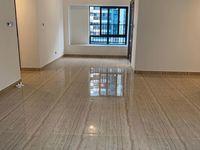 出租碧桂园 紫龙府3室2厅2卫131平米2500元/月住宅