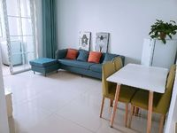 出售东升花园苏园1室1厅1卫62平米38.8万住宅