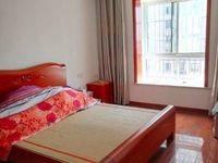 出租名儒园3室2厅1卫125平米1800元/月住宅