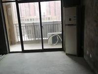 出售胜锦尚城国际2室1厅1卫90平米75万住宅