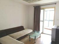 出售天逸华府桂园2室2厅1卫87.7平米82万住宅