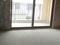 售菱溪花园 北区 ,3室2厅1卫100平米50万