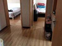 出售银花东区3室2厅1卫91平米58万住宅