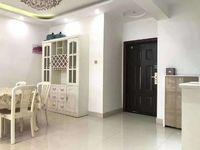 出售发能国际城2室2厅1卫93平米83万住宅