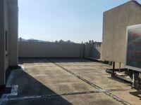 出售碧桂园 中央名邸4室2厅2卫143平米138.8万住宅