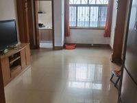 出售凤凰三村大院子3室1厅1卫85平米62.8万