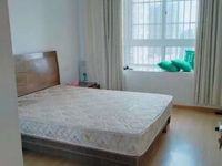 出售稻香园3室2厅1卫125平米105.8万住宅