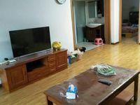 出租蓝溪都市家园2室2厅1卫90平米1700元/月住宅