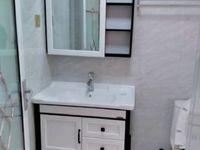 出售滨湖小区3室2厅1卫112平米89.8万住宅
