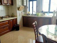 出售南湖一号4室2厅2卫150平米136.8万住宅