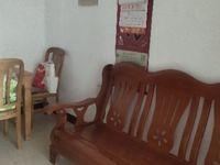 出租水银山庄2室1厅1卫70平米1400元/月住宅