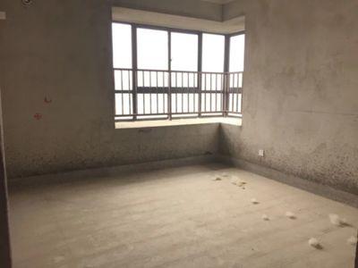 出售高速 公园壹号3室2厅1卫115平米64.8万住宅
