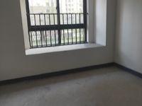出售万桥新苑新毛坯 无出让 价格好谈2室2厅1卫82平米57.8万住宅