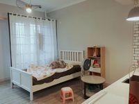 出售环滁商务中心1室1厅1卫38平米29.8万住宅