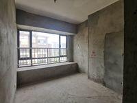 琅琊新区 翰林雅苑4室2厅3卫145平米106.8万