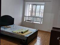 出租稻香园3室3厅1卫110平米1880元/月住宅