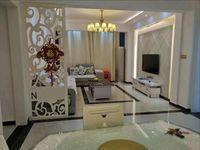 出售正东中央公馆3室2厅2卫112平米118万住宅