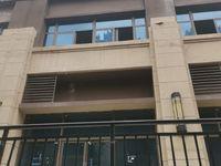 出售市区中心碧桂园 中央名邸200平米150万商铺