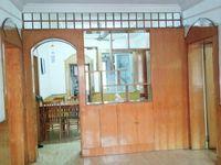 出售丰乐山庄添景园3室2厅1卫103平米72.8万住宅