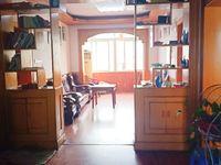 出售丰乐山庄添景园3室1厅1卫108平米65万住宅