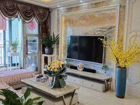 出售南谯区乌衣镇锦绣湖 2室2厅1卫95平米面议住宅