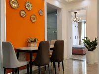 出售胜锦尚城国际3室1厅0卫100平米65万住宅