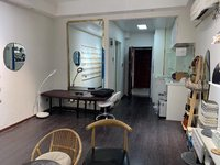 出售苏宁广场1室1厅1卫50平米40.8万住宅