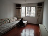 出售阳光河畔简装房,急卖的,懂的会懂,110平米65万住宅