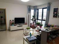 出售泰鑫现代城3室2厅1卫108平米105.8万住宅