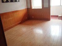 出售丰乐山庄添景园3室1厅1卫103平米72万住宅