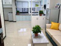 出售泰鑫中环国际广场2室2厅1卫75平米50万住宅