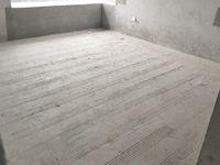 出售清流水韵3室2厅1卫123平米83.8万住宅