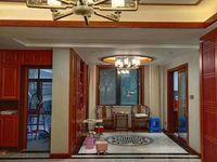 出售金鹏爱丽舍宫4室2厅2卫149平米178万住宅