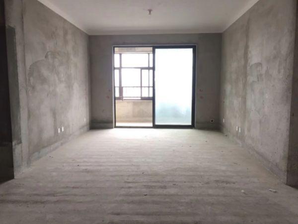 出售高速 公园壹号2室2厅1卫95平米53.8万住宅
