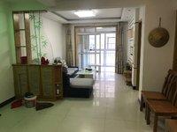 出售宇业京华园南苑2室2厅1卫83平米52.8万住宅