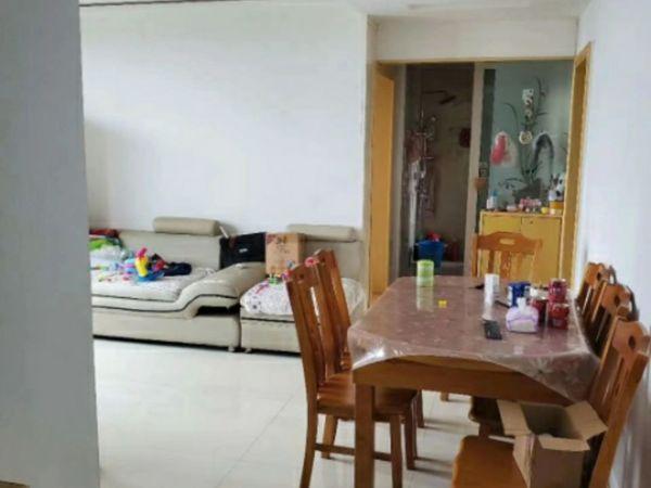 出售萃华园2室1厅1卫80平米37.8万住宅