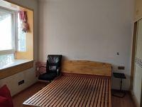 出售明乐苑2室1厅1卫61平米48万住宅